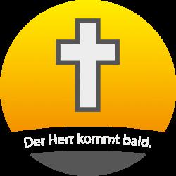 Christen Brüdergemeinde Düren e.V.